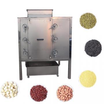1500g Factory Price Industrial Mini Food Grinders Machine Spice Grinder Coffee Grinder