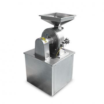 FDA Certified Industrial Salt Pepper Grinder Mills, Black Manual Adjustable Salt and Pepper Grinder Mill, Glass Spice Grinder