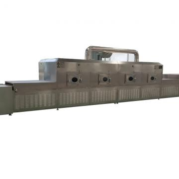 Drying Equipment for Food Vegetable Fish Fruits