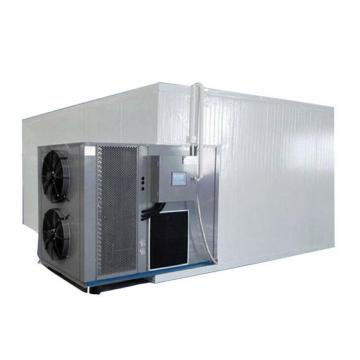 CT-IV 480kg/time fruits and vegetables dehydration oven machine/equipment