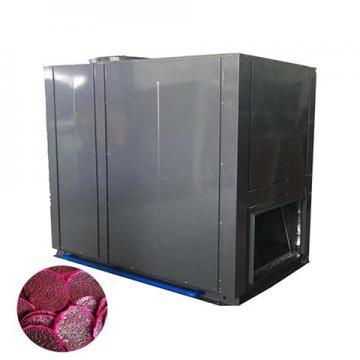 Industrial Microwave Wheat Rice Powder Flour Sterilization Sterilizer Machine Equipment