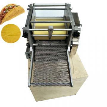 Arabic Bread Machine