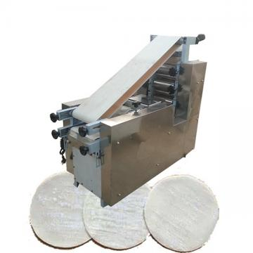 High Quality Macaroni Making Machine with More Moulds