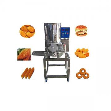 Filled Hamburger Press Burger Maker Ground Beef Making Tools