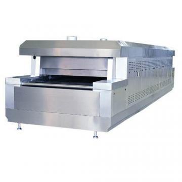 New Season Paper Pulp Hamburger Tray Forming Machine
