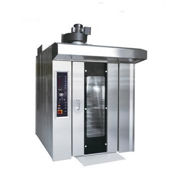 Miniature PRO Electric Food Deli Meat Slicer General Slicing Machine