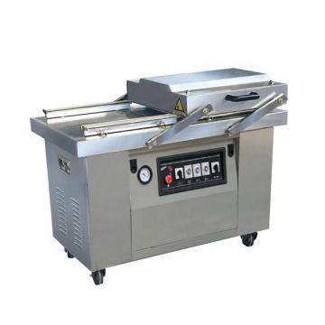 Stand Type Fresh Food Nitrogen Vacuum Sealer