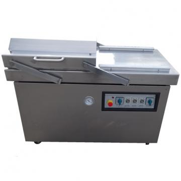 Easy Operation and High Efficiency Vacuum Bag Sealer