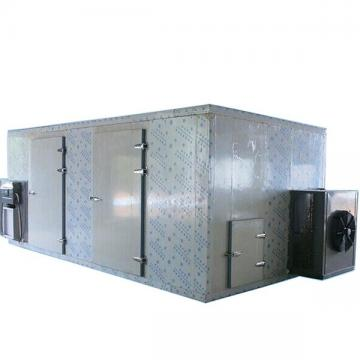 Szg Pharmaceutical and Food Rotary Vacuum Drying/Dryer/Drier/Dry Equipment
