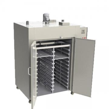 Electric Fruits and Vegetables Dehydration Machines