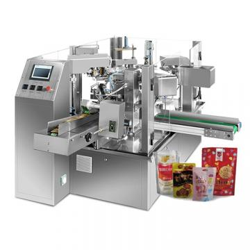 Filling Semi Automatic Weight, Packing Sugar Machine Semi Automatic Weight, Filling Machine Semi Automatic