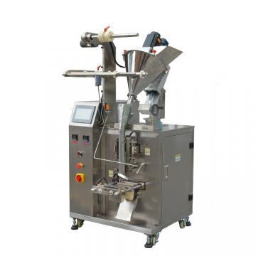 Fertilizer Feed Automatic Bagging Machine