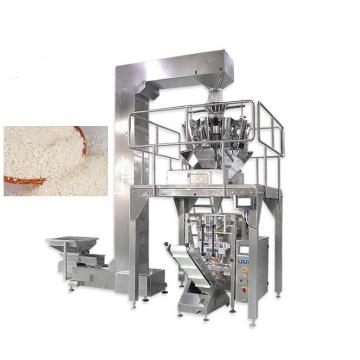 Automatic Big Drum Liquid Oil Weight Filling Packing Machine