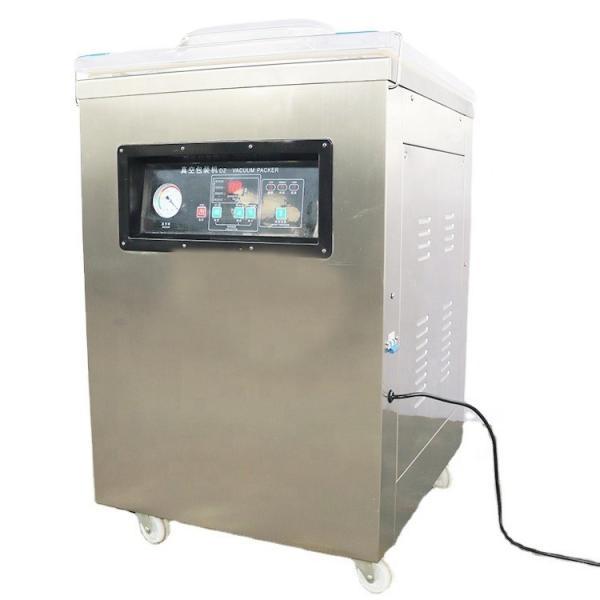 Vacuum Food Sealer Vacuum Packaging Machine Sealer #1 image